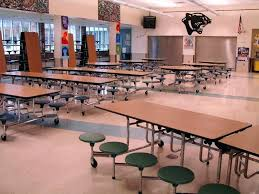 high school lunch table. High School Lunch Table. Plain Table Round Parts In S