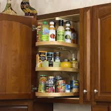 Diy Kitchen Cabinet Organizers Spice Racks For Cabinets As Seen On Tv Best Home Furniture