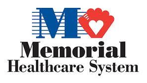 Lee Memorial Health System My Chart Memorial Healthcare System Memorial Healthcare System