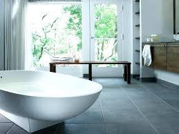 bathroom tile ideas ceramic paint black and white penny sink paint bathroom