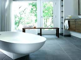 bathroom tile ideas ceramic paint black and white penny sink paint bathroom