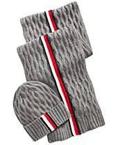 <b>Winter Hats</b>: Find <b>Winter Hats</b> at Macy's - Macy's