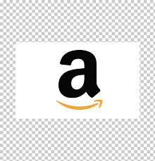 Coupon Clipart Free Amazon Com Voucher Gift Card Coupon Gift Png Clipart Free