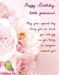 Girl Wishes New Baby Quotes And Congratulation Messages