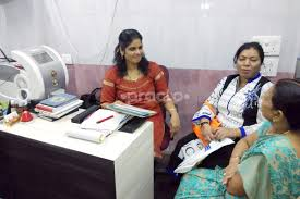 dermatologists in mumbai instant appointment booking view fees dermatologists in mumbai instant appointment booking view fees feedbacks page 7 practo