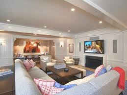 home media room designs. How To Set Up A Media Room Home Designs