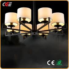 led chandeliers light modern ceiling light for the hall led lamps indoor lamps led pendant lights led pendant lamp led lamp