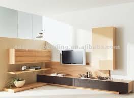 living room furniture tv corner. model wooden lcd tv cabinet designs 300500 modern living room furnituremodern furniture corner