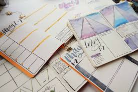 All You Need To Know The Best Bullet Journal Notebooks 2019