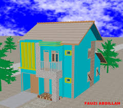 Small Picture Design Your Own House Plans With Best Designing Own Home Design 3d