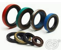 gasket seal. oil seals and rotary shaft custom gasket seal f