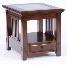 full size of end tables shaker end table cream coffee craftsman amish tables mission style