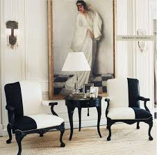 contemporary french furniture. Unique Contemporary Contemporary French Provincial Style Furniture Chairs In