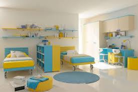 Kids Bedroom Furniture Set Suitable Furniture For Kids Bedroom Colored Kids Bedroom