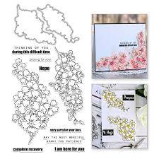 Detail Feedback Questions about <b>YaMinSanNiO Flower Metal</b> ...