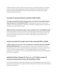 Contract Service Agreement Extraordinary General Service Agreement Template Hergartenco