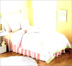 light pink queen bed sets comforter twin bedding full size of solid and purple sheets pleasant