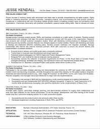Technical Resume Resume Samples Technical Sales Copy Agreeable Pre Sales Consultant 95