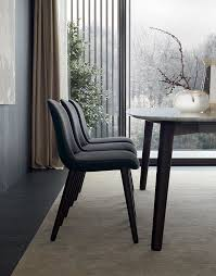 furniture dining table. Poliform : Mad Dining Table Http://www.studioitalia.co.nz Furniture
