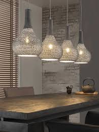 40 Beste Von Ebay Lampen Wohnzimmer Planen Wohnzimmer Ideen