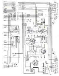 1967 chevelle wiring diagram mediapickle me chevelle wiring diagram 1970 1967 chevelle wiring diagram