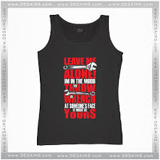 Rage Quotes Mesmerizing Cheap Tank Top Mechanics Rage Quotes Cheap Graphic Tee Shirts
