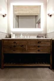 industrial bathroom vanity lighting. Fine Industrial Industrial Bathroom Vanity Beautiful Vintage In  Interior Style Lights  Intended Industrial Bathroom Vanity Lighting