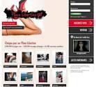 nouveaux site de rencontre webmaster libertin