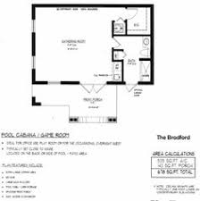 small pool house floor plans. Wonderful Small Pool House Floor Plans Ideas - Best Inspiration Home . A