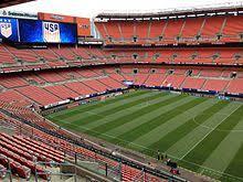 Firstenergy Stadium Wikipedia