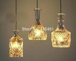 amber pendant lighting. House Lightings Amber Crystal Pendant Lighting Contemplative Cat For Amazing Light Remodel Design