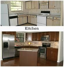 Kitchen Design Applet Remodelling