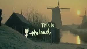 Lees onder meer wanneer wij uw toeslag of voorlopige aanslag uitbetalen. Westeuropa Niederlande Westeuropa Kultur Planet Wissen