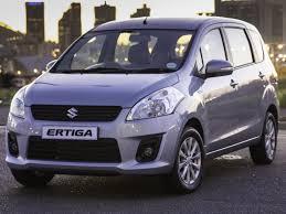 new car releases in saAllNew Suzuki Ertiga in SA  Latest car releases  Pinterest  News