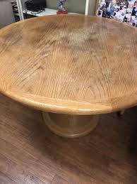 free table free table for in alameda ca offerup
