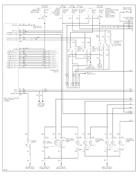 Nissan cube 2004 fuse box diagram   Fixya moreover  together with Interior Fuse Box Location  2005 2016 Nissan Frontier   2009 also 2001 Ford F 150 Fuse Box Location 2009 Ford F 150 Fuse Box Diagram moreover For The Fuse Box Light Featherlite Horse Wiring Diagram in addition  additionally Nissan Xterra Wiring Diagram Mack Truck Alternator Wiring Diagram moreover 2000 Nissan Frontier Instrument Panel Wiring Diagram Frontier besides Nissan Frontier Questions   where are the fuses for the signal furthermore 04 Nissan Murano Fuse Box 04 Hyundai Tiburon Fuse Box Additionally in addition . on nissan frontier fuse box diagram