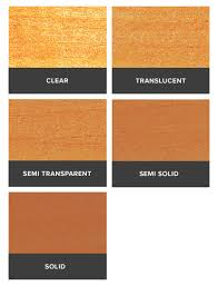 Arborcoat Solid Stain Color Chart Decks Stain And Paint Ideas Inspiration Benjamin Moore