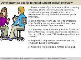 Technical Support Questions Tech Support Questions Under Fontanacountryinn Com