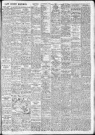 The Sydney Morning Herald from Sydney, New South Wales, Australia on March  17, 1949 · Page 11