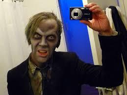 stuff halloween makeup tips