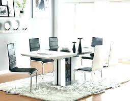 rug in kitchen under table kitchen what shape rug under round kitchen table