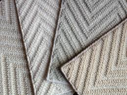 synthetic ideas inspiring interior rugs ideas with sisal vs jute actiiinc com best of wool rug vs