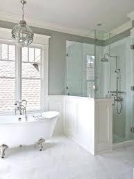 Clawfoot Tub Bathroom Ideas Fascinating Clawfoot Bathtub Ideas Bathroom Images Trainingprosco