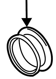 5418170_23 2006 chevy cobalt ss radio wiring diagram wiring diagram for 95 on 2010 dodge ram 2500 radio wiring diagram