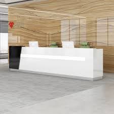 Reception Counter Design Permanent Hostess Desk Office Furniture Clearance Modern Reception Counter Design Buy Hostess Desk Office Furniture Clearance Modern Reception