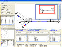cable and wire harness design cad wiring diagram cablequity screenshots