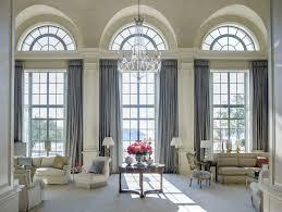 italian furniture designers list. fancy italian furniture designers list 60 for your with d