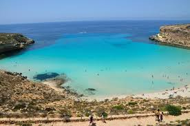 2013 Travelers Choice Beaches Awards Top 25 World Rabbit Beach