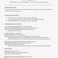 sample resume for law school law school student resume example