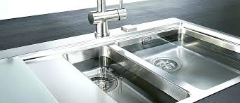 stainless steel sink grid stainless steel sink grate kitchen sinks granite double basin good grid d